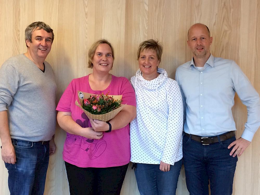 Bekanntschaften in Bludesch - Partnersuche & Kontakte